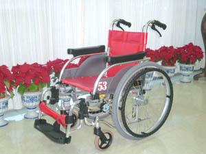 赤星車椅子.jpg