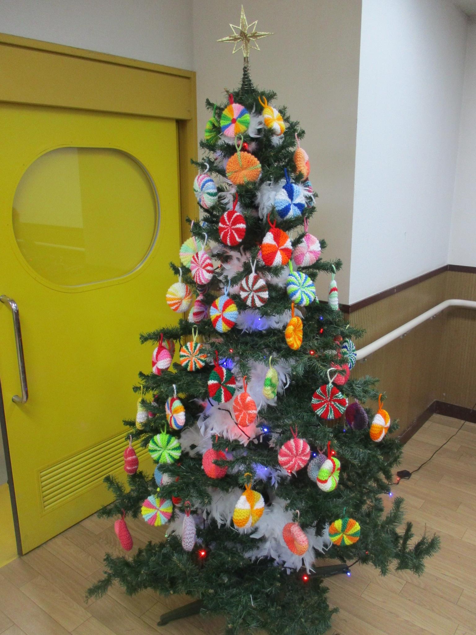 R1クリスマス2.JPG